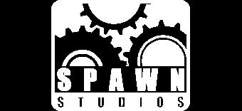 Spawn Studios